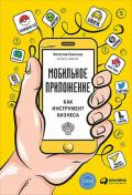 Мобильное приложение как инструмент бизнеса