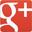 Присоединиться Google+
